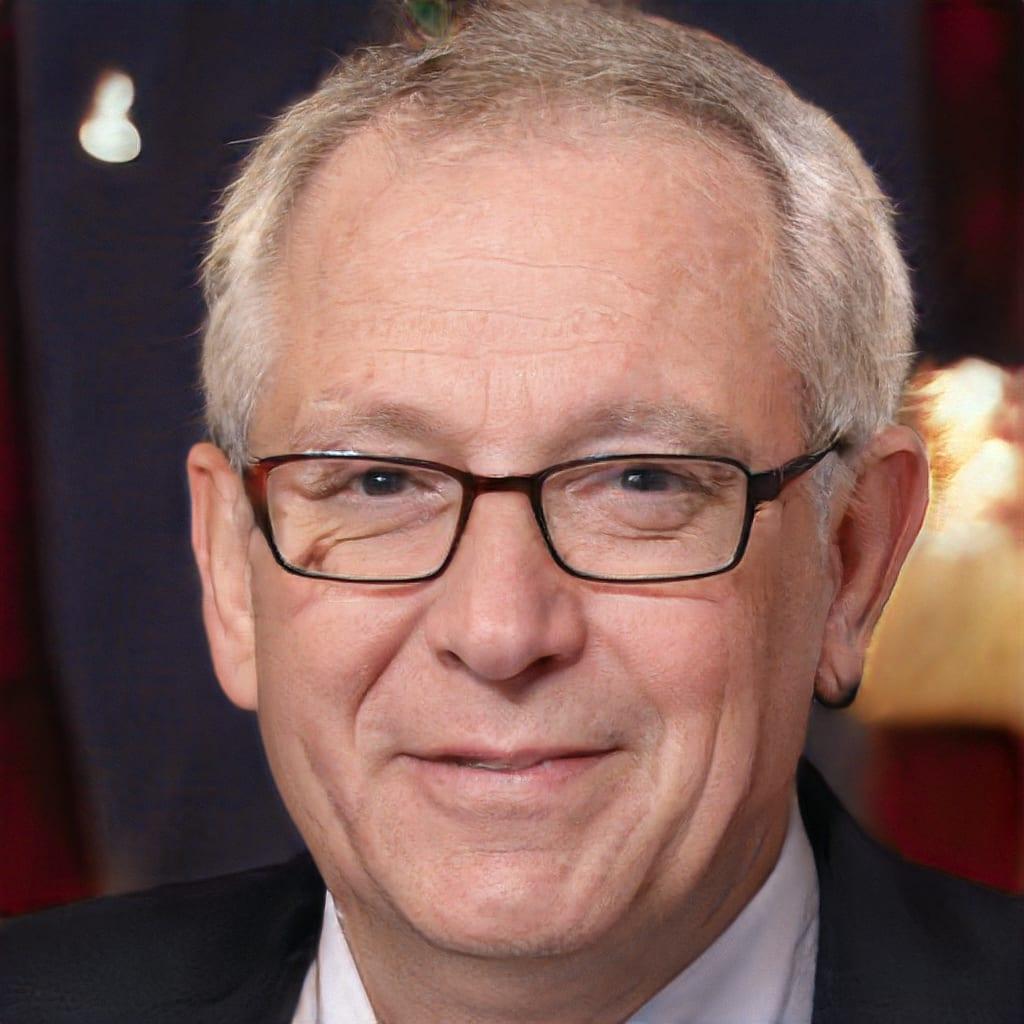 Antonio Moberg