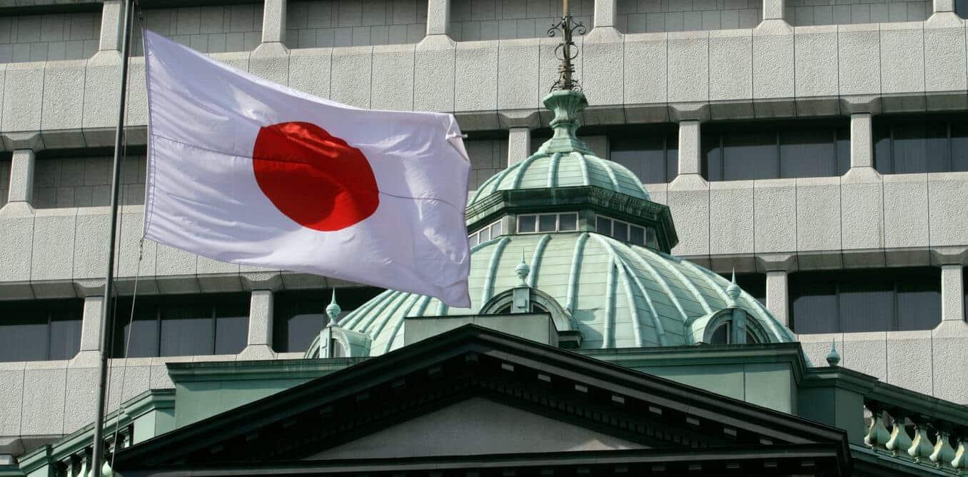 Bank of Japan slashes inflation view retains stimulus
