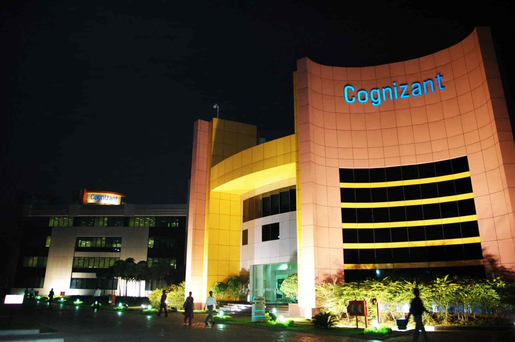 Cognizant to Acquire Finland