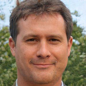 Danny Williams