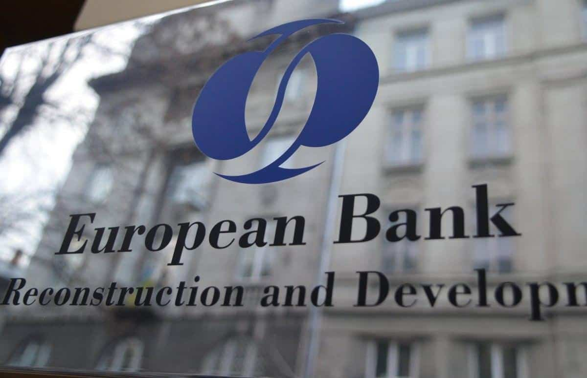 EBRD to continue investing