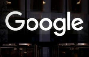 Google asks U.S. Supreme Court To Reverse Ruling