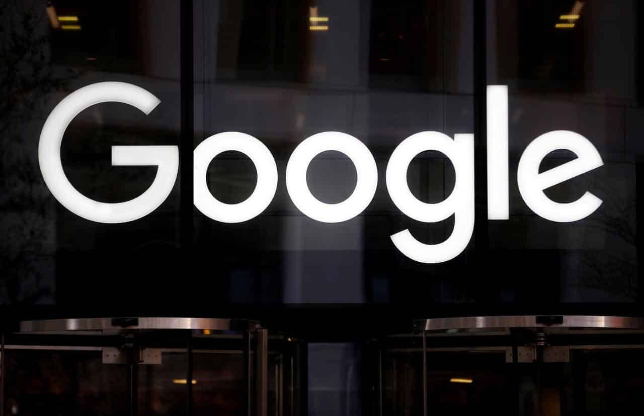 Google asks U.S. Supreme Court To Reverse Ruling