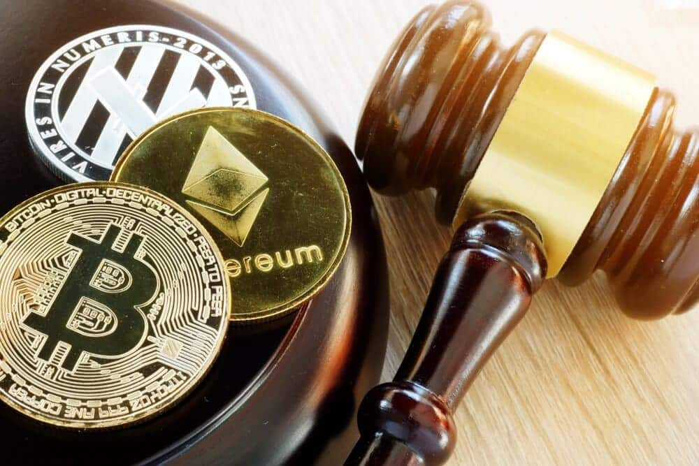 Italy Introduces Blockchain Regulations