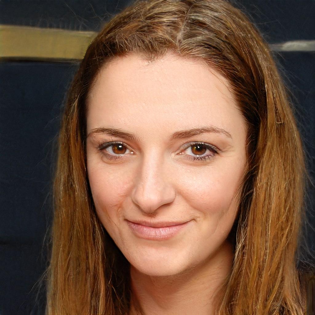 Janice Pietrzak