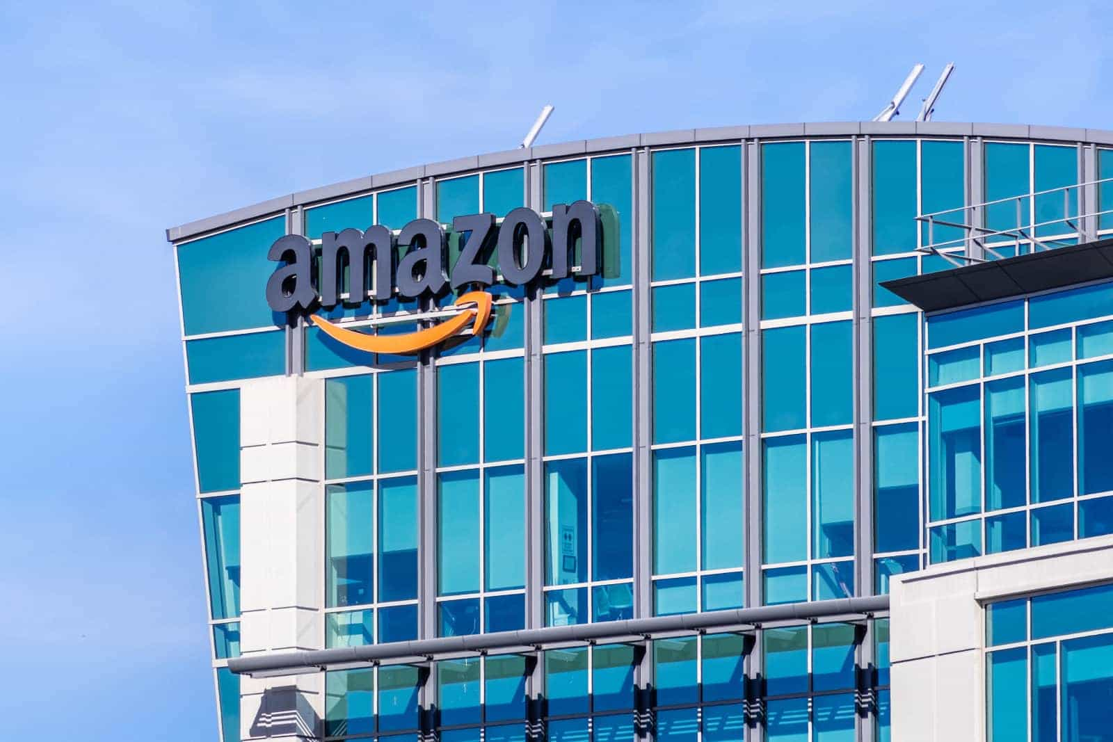 Amazon Backs Out of New York