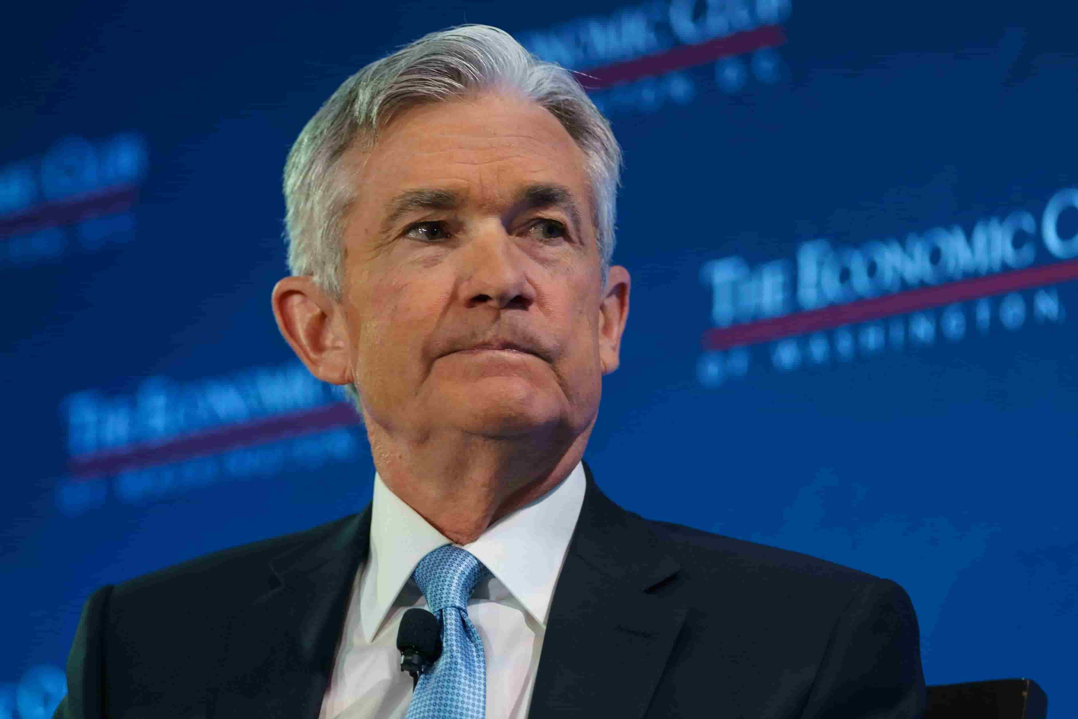 Fed President