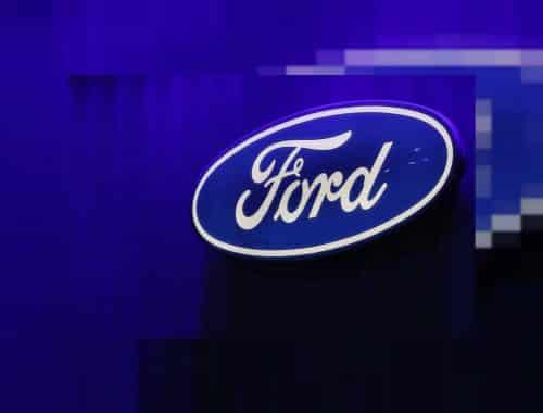 Ford to Exit Truck Business in South America