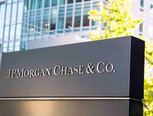 Launch of JPMorgan Chases digital coin-min
