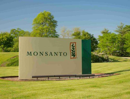 Monsanto Wins