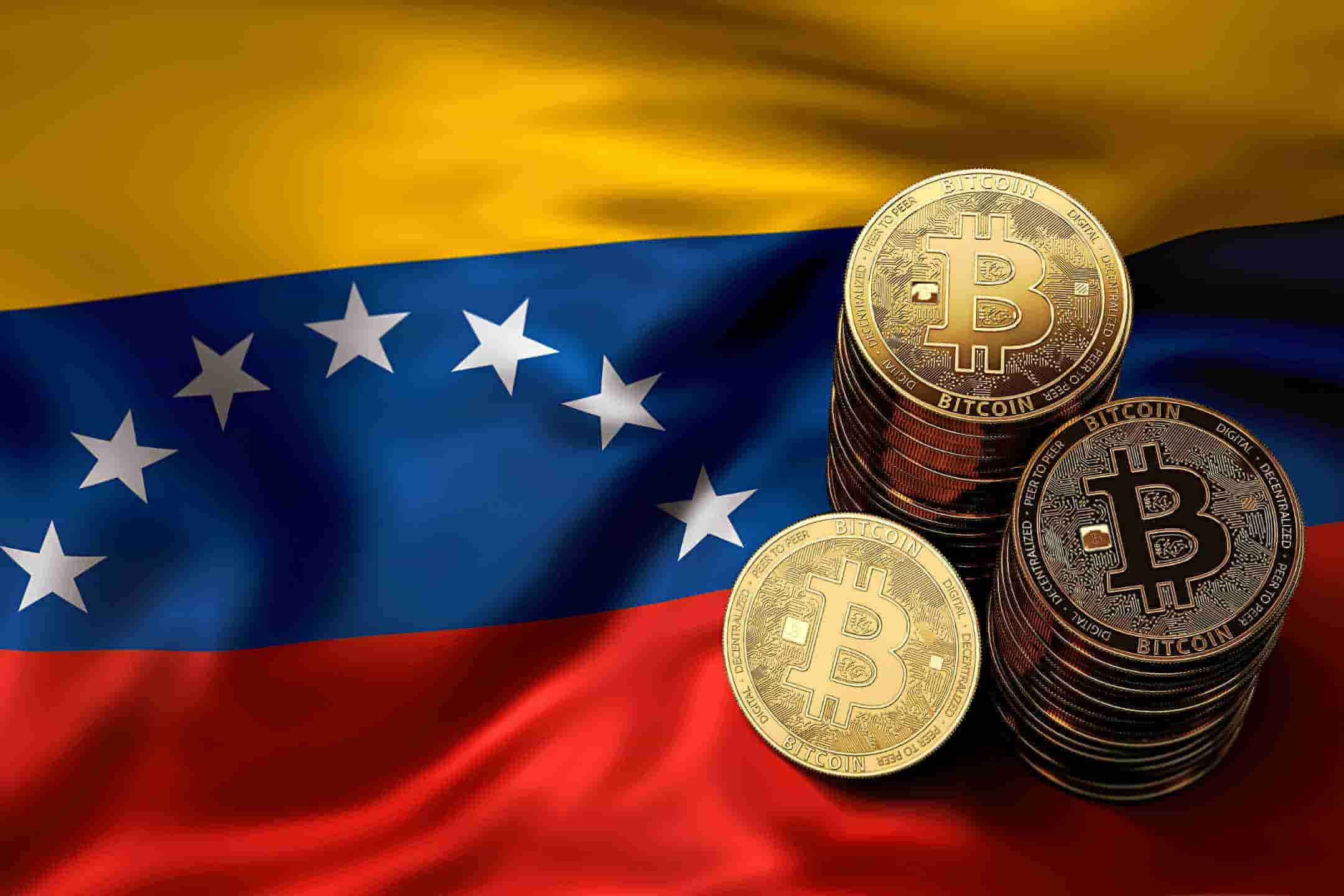 Venezuela Introduces Fees to be Charged