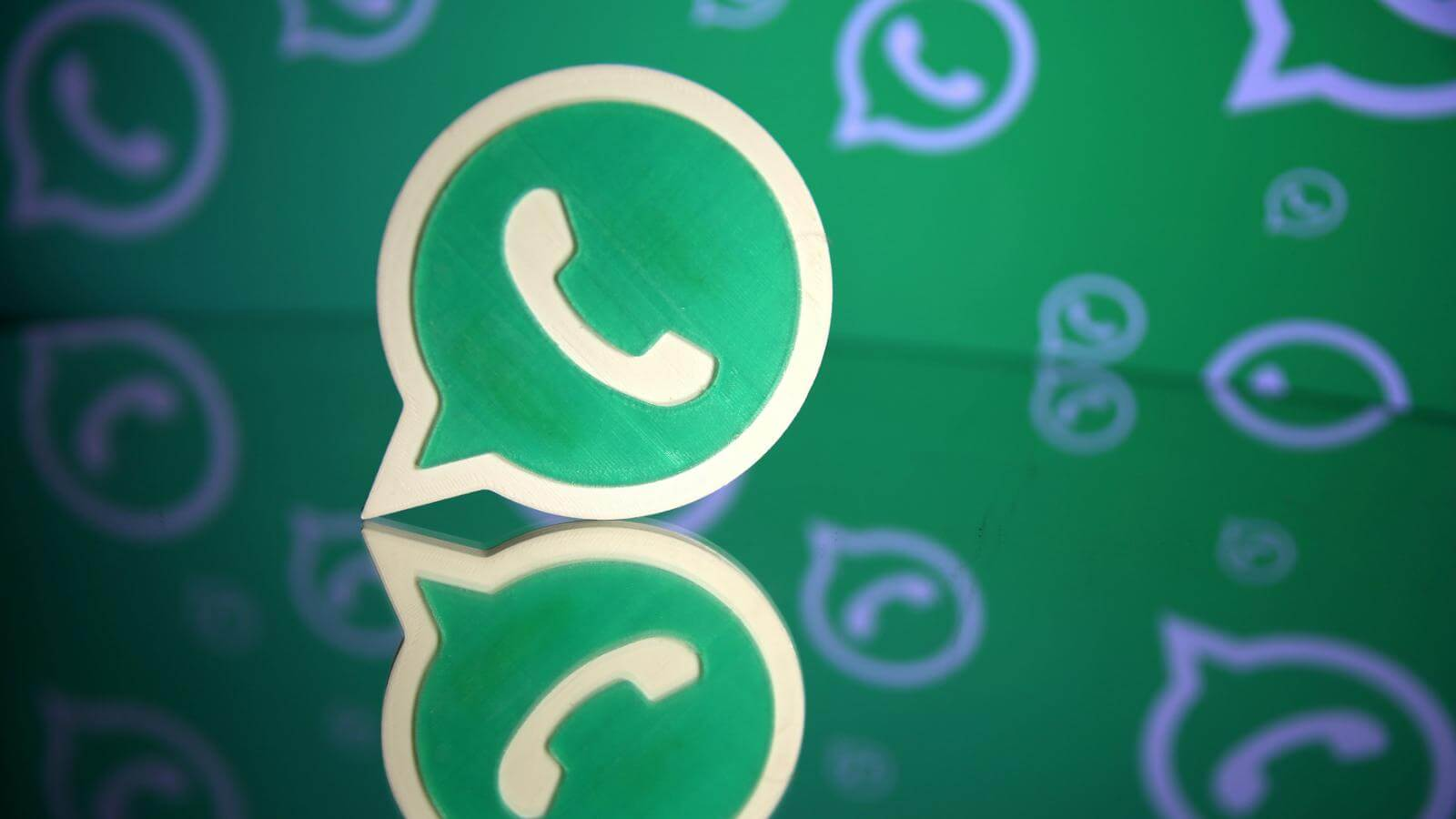 WhatsApp Gearing Up for Indian Elections