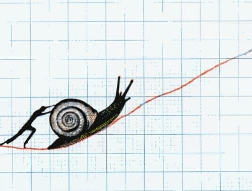 slow_economy