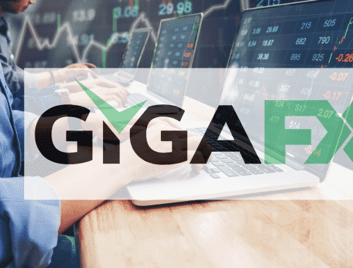 GigaFX Now Allows You to Have Custom-made Trading Accounts