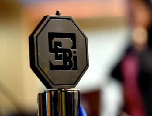 SEBI Relaxes Rules for Buyback for Companies Having Subsidiaries in Housing Finance and NBFC