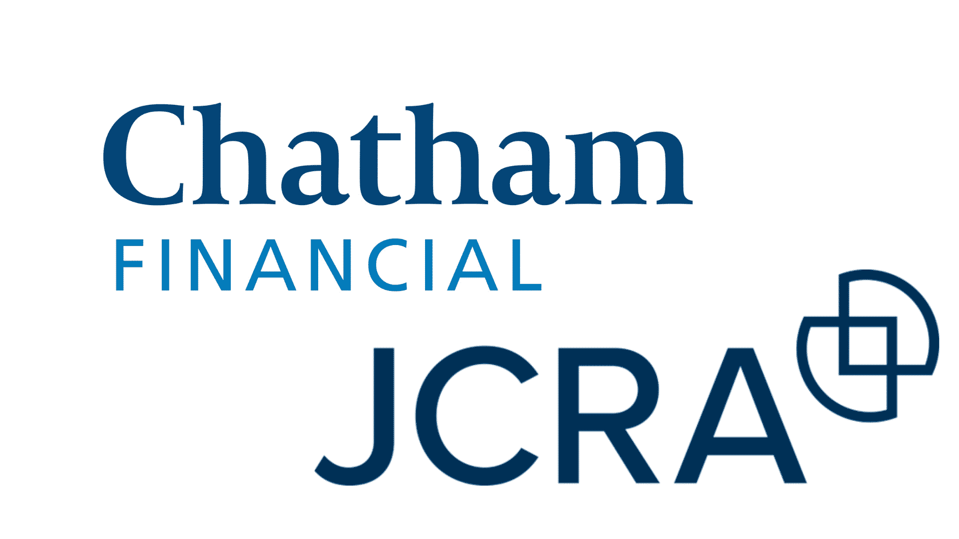 Chatham Financial Acquires London-based JCRA Group to Expand Firm Presence Globally