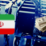 Iran Gov Rewards to People Who Reports Illegal Cryptocurrency Mining Operations
