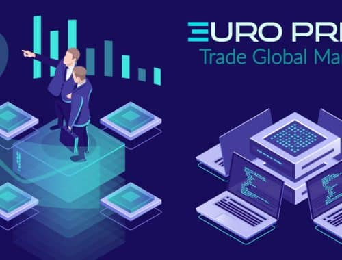 Get the Best Trading Experience with Euro Prime