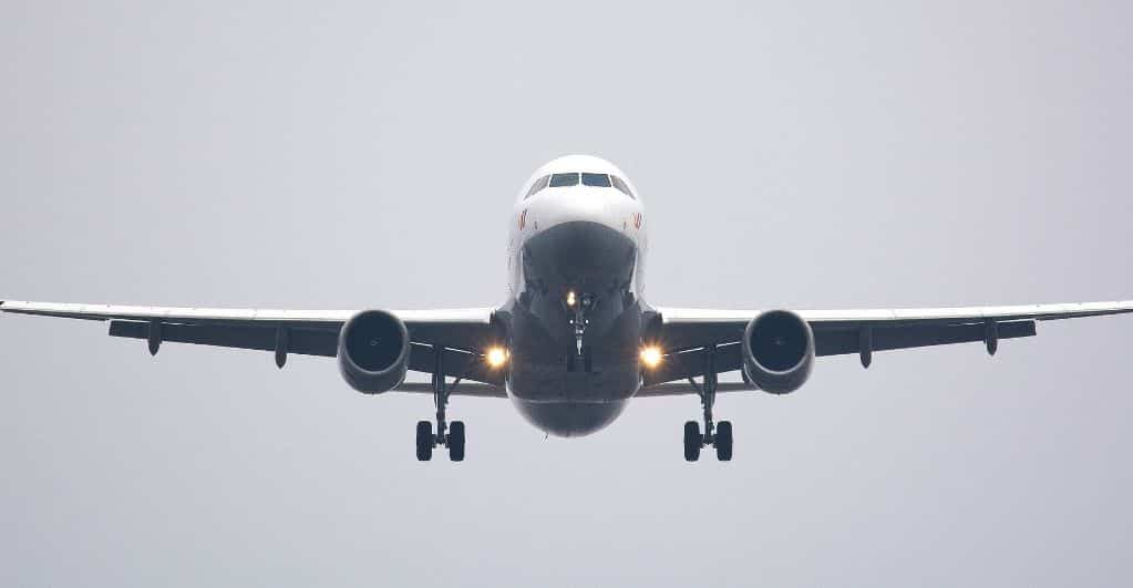 Largest Airlines in Europe to Start Accepting Crypto Payments