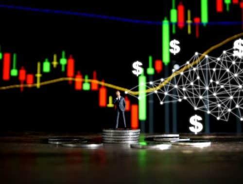 Beginner Guide For Forex Trading