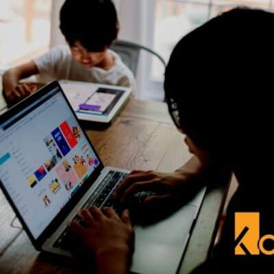 Ace Investors Fund Novel Tech-Learning Startup, KopyKitab