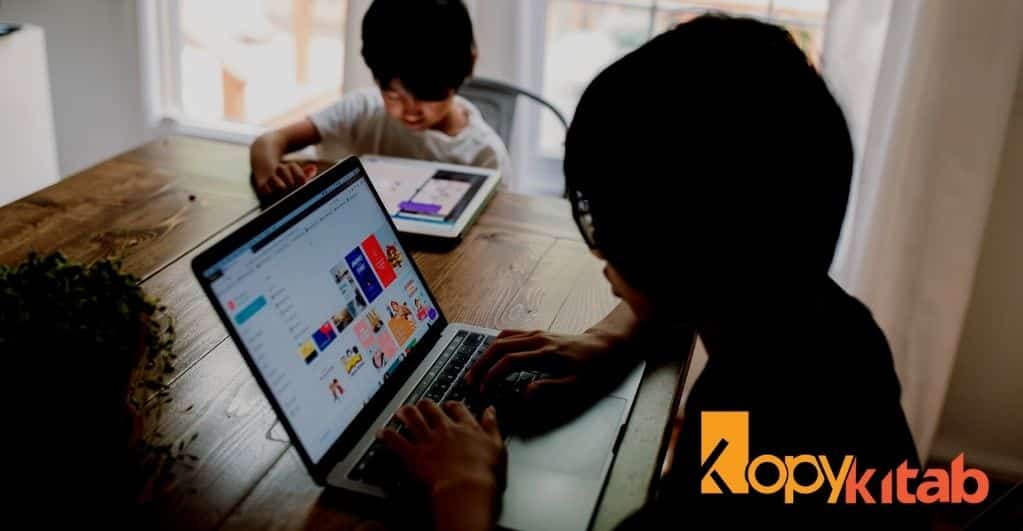 Ace Investors Fund Novel Tech-Learning Startup, KopyKitab