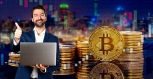 Best Bitcoin Trading Tips and Strategies