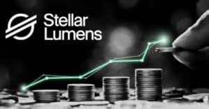 What Is Stellar Lumens
