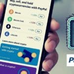 PayPal Introduces Bitcoin Buying Services to the UK