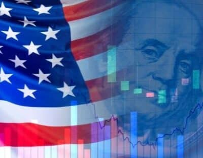 """Federal Reserve Urged to Opt for """"trading Blackout"""" in 2020"""